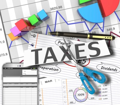 jk lassers guide to selfemployment taxes tips and moneysaving strategies for schedule c filers