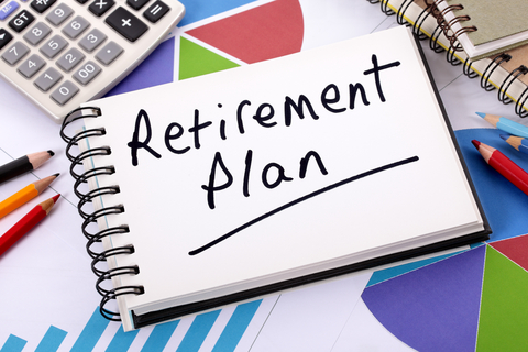 retirement plan, SEP, IRA