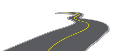 © Drpixel | Dreamstime.com - Winding Road Photo