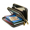 © Serg_velusceac | Dreamstime.com - Wallet With Documents And Money Photo