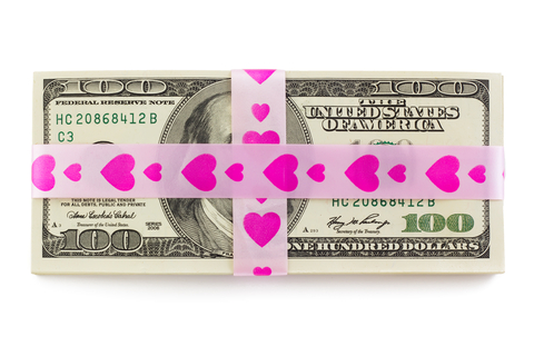 """© 18042011e 