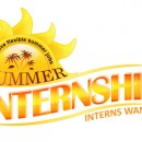 © CTRLH | Dreamstime.com - Summer Internship Photo