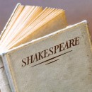 © Jasa | Dreamstime.com - An Old Book By Shakespeare Photo