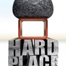 © Albund | Dreamstime.com - Caught Between A Rock And A Hard Place Photo