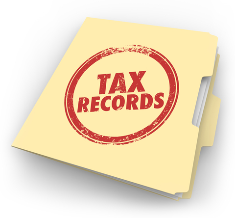 """© Iqoncept 