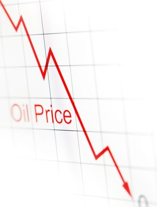 © Yellowj | Dreamstime.com - Graph Of Oil Prices Photo