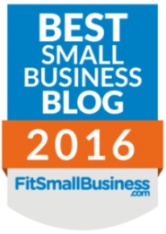 Small Business Ideas, Business Tax Advice, Small Business