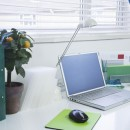© Littlebloke | Dreamstime.com - Home And Business Office Interior Set Up Photo