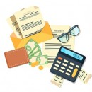 © Onblast | Dreamstime.com - Payroll Salary Payment Photo