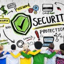 © Rawpixelimages | Dreamstime.com - Ethnicity People Team Togetherness Security Protection Concept Photo