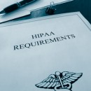 © Zimmytws | Dreamstime.com - HIPAA Requirements Documents Photo
