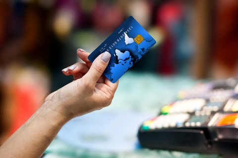 """© Bertys30 