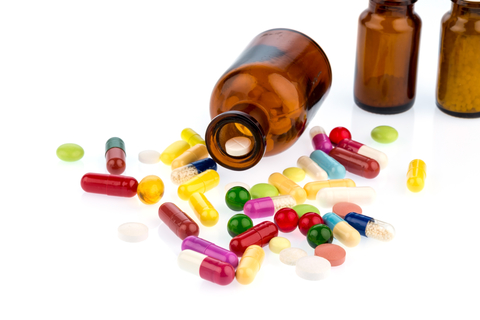 """© Ginasanders 