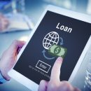 © Rawpixelimages | Dreamstime.com - Loan Banking Capital Debt Economy Money Borrow Concept Photo