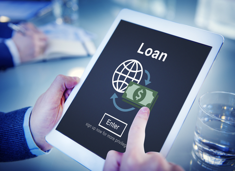 Best option to borrow money to expand small business