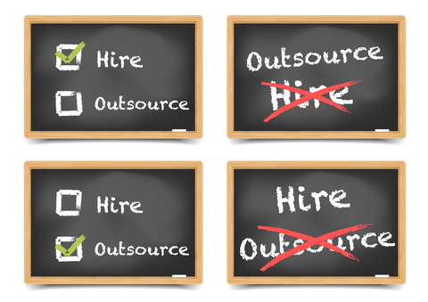 "© Unkreatives | Dreamstime.com - <a href=""https://www.dreamstime.com/stock-illustration-blackboard-hire-outsource-detailed-illustration-different-blackboards-options-image41583170#res2965056"">Blackboard Hire Outsource Photo</a>"