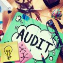 © Rawpixelimages | Dreamstime.com - Audit Accounting Bookkeeping Finance Inspection Concept Photo