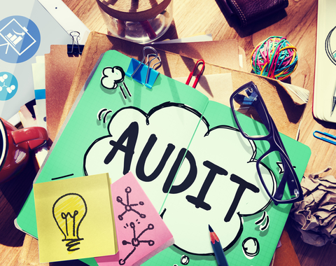 """© Rawpixelimages 