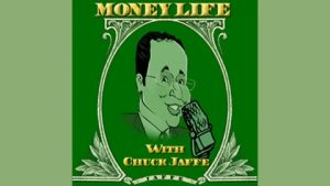 MoneyLife with Chuck Jaffe