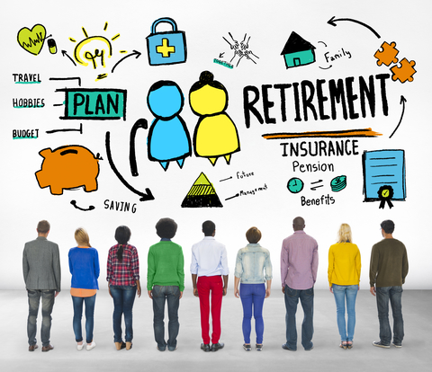 No-Cost and Low-Cost Retirement Plans for Small Businesses - Barbara Weltman