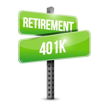 The Other 401(k)