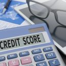 Your Personal and Business Credit Scores