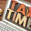 Last Minute Tax Tips for Your Taxes