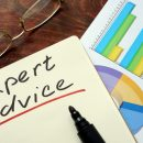 Blog - S Corporations and Basis - Expert Advice