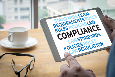 Regulation Rollbacks - What You Need to Know