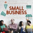 5 Reasons It's Great to Be a Small Business