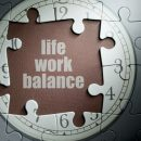 Work Life Balance How Small Businesses Can Make it Work
