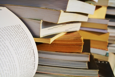 Best Business Books Of All Time Barbara Weltman