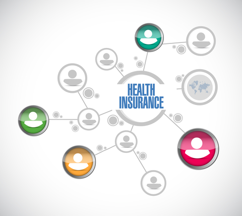Mew Way to Shop for Health Coverage