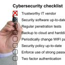 Tax Deductions for Cybersecurity