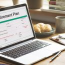 Getting Ready for Your 2018 Retirement Plan - Changes Ahead