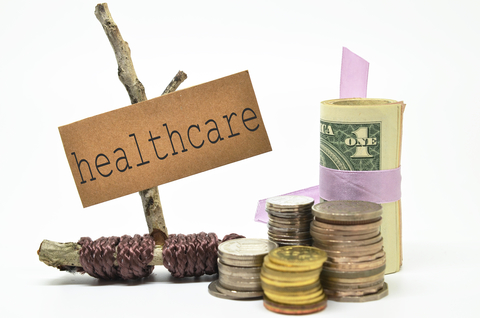 Qualified Small Employer Health Reimbursement Arrangements - QSEHRAs