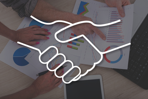 5 Reasons To Amend Your Partnership Agreement Barbara Weltman