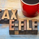 Eliminating Pain Points of Paper Filing When Switching to E-Filing