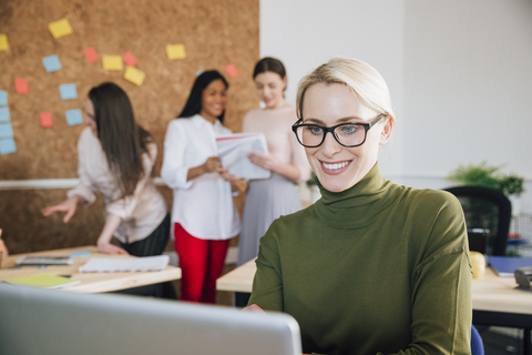 The State of Women-owned Businesses