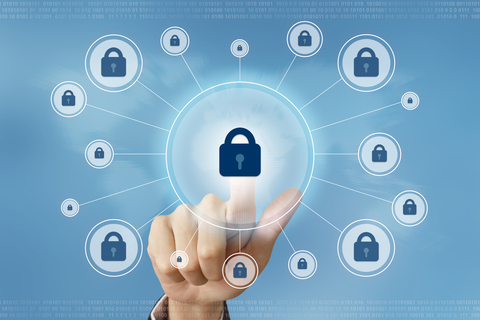 Data Breaches of Small Businesses