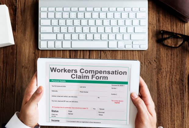 What You Don't Know about Workers Compensation Can Hurt You