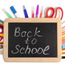 Back-to-school help for your employees