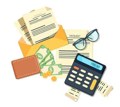 Figuring Your Estimated Taxes