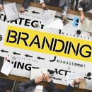 Branding Strategies You Can Use