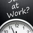 Long Working Hours