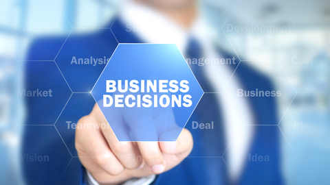 Can Good Business Decisions Have Negative Consequences?