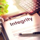 Developing Leadership Qualities: Integrity and Honesty