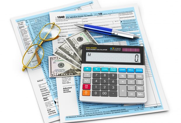 QBI Deduction and Tax Savings