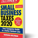 small-business-taxes-2020-barbara-weltman