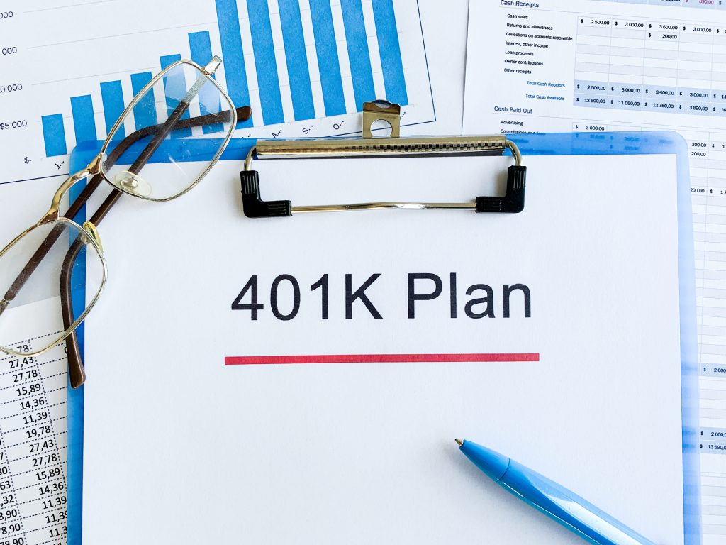 Self-Audit Your 401(k) Plan - Barbara Weltman